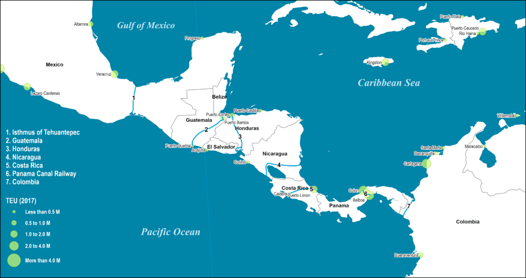 Map-Dry-Canals-Central-America-1024x541.png